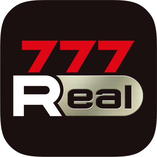 777Real(スリーセブンリアル) 1.0.4 MOD APK Dwnload – free Modded (Unlimited Money) on Android