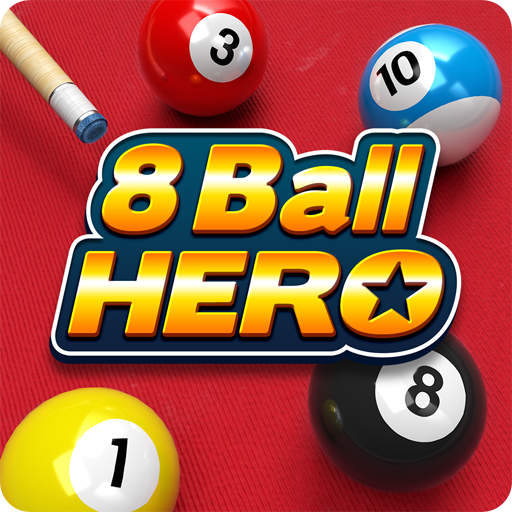 8 Ball Hero – Pool Billiards Puzzle Game 1.18 MOD APK Dwnload – free Modded (Unlimited Money) on Android