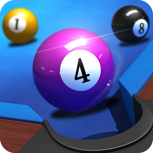 8 Ball Tournaments 1.23.3179 MOD APK Dwnload – free Modded (Unlimited Money) on Android