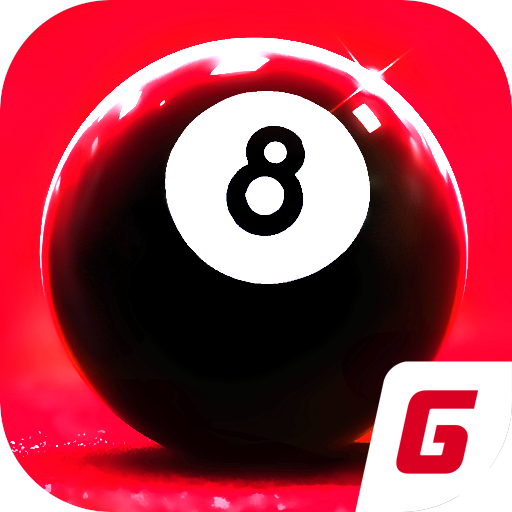 8 Ball Underground 1.03 MOD APK Dwnload – free Modded (Unlimited Money) on Android