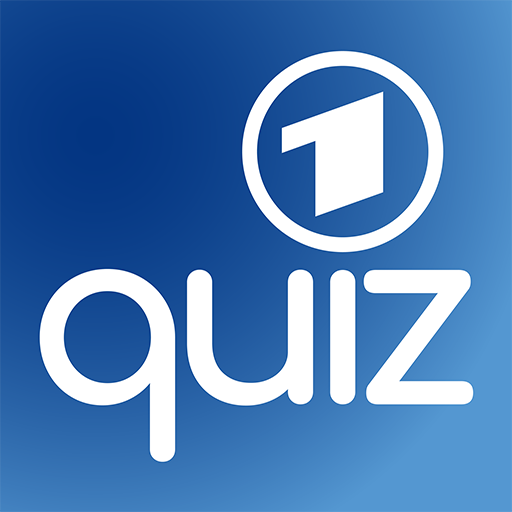 ARD Quiz 1.7.1 MOD APK Dwnload – free Modded (Unlimited Money) on Android