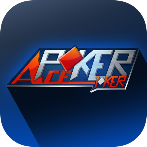 Ace Poker Joker – Free Texas Holdem 3.0.1 MOD APK Dwnload – free Modded (Unlimited Money) on Android
