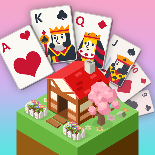 Age of solitaire – Free Card Game  1.5.8 MOD APK Dwnload – free Modded (Unlimited Money) on Android