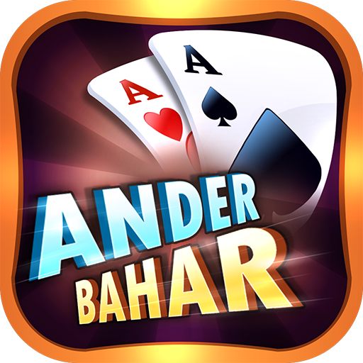 Andar Bahar  2.9 MOD APK Dwnload – free Modded (Unlimited Money) on Android