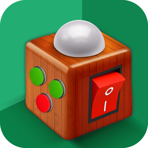 AntiStress & Relaxing Games 1.0.7 MOD APK Dwnload – free Modded (Unlimited Money) on Android