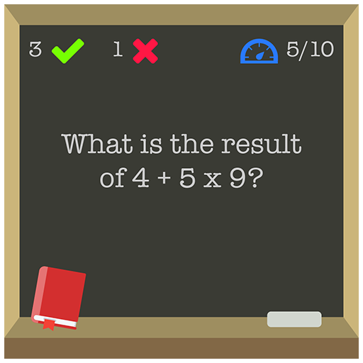 Are You Smarter Than a 5th Grader? 2.3 MOD APK Dwnload – free Modded (Unlimited Money) on Android