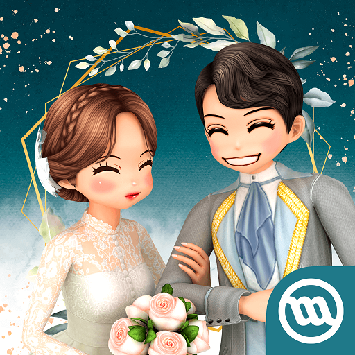 AyoDance Mobile  14501 MOD APK Dwnload – free Modded (Unlimited Money) on Android