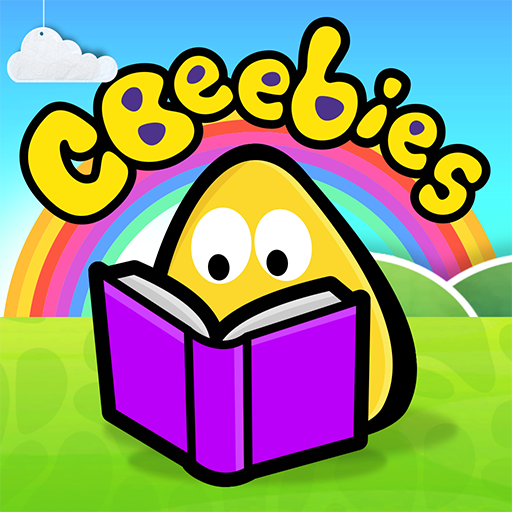 BBC CBeebies Storytime – Bedtime stories for kids 2.12.1 MOD APK Dwnload – free Modded (Unlimited Money) on Android