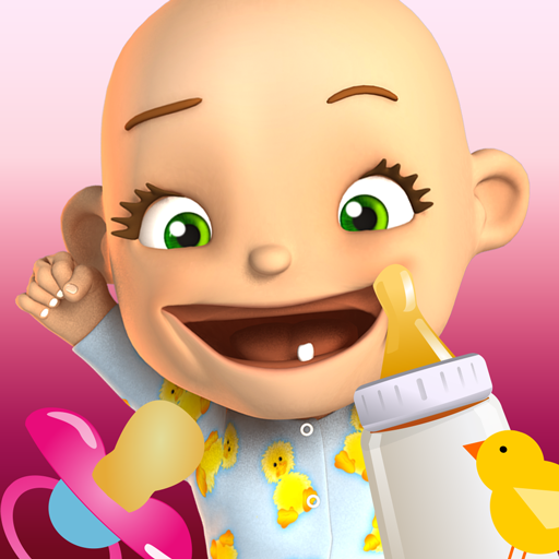 Babsy – Baby Games: Kid Games 210111 MOD APK Dwnload – free Modded (Unlimited Money) on Android