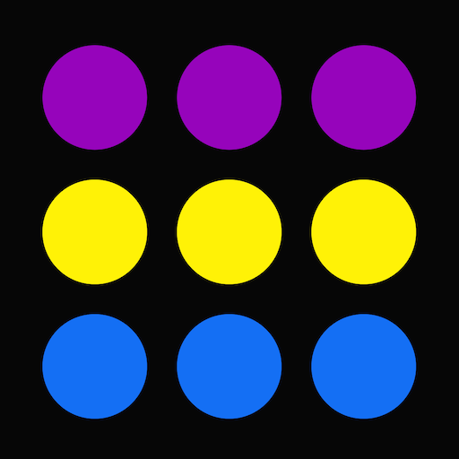 Balls – relaxing time wasting easy games for free 2.8 MOD APK Dwnload – free Modded (Unlimited Money) on Android