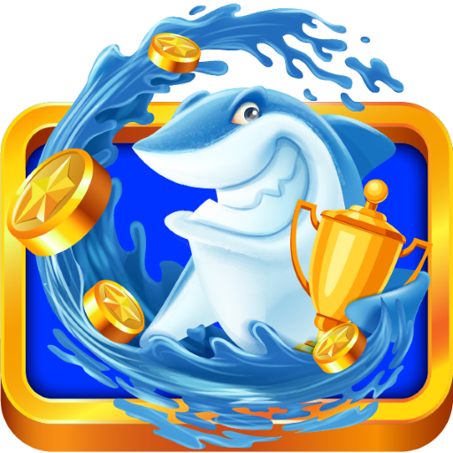 Ban Ca Zui – High-class online fish shooting game  2.9.2.8 MOD APK Dwnload – free Modded (Unlimited Money) on Android
