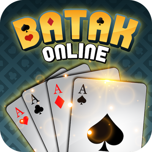 Batak Online  2.22.1 MOD APK Dwnload – free Modded (Unlimited Money) on Android