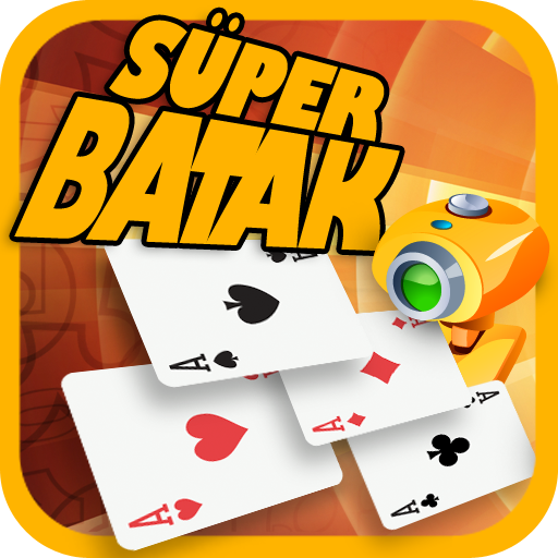Batak İhale Eşli Batak 1.1.7 MOD APK Dwnload – free Modded (Unlimited Money) on Android