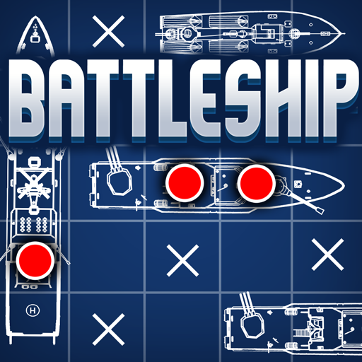 Battleship 1.4 MOD APK Dwnload – free Modded (Unlimited Money) on Android