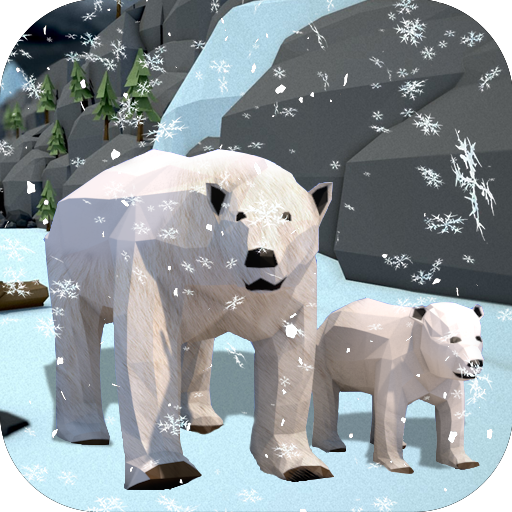Bear Family Fantasy Jungle Game 2020 2.0 MOD APK Dwnload – free Modded (Unlimited Money) on Android