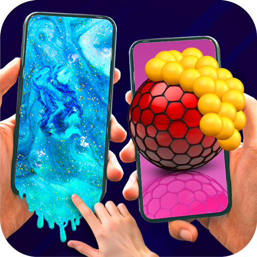 Best Satisfying 3D Game! Try Not To Say Wow  2.0.3 MOD APK Dwnload – free Modded (Unlimited Money) on Android