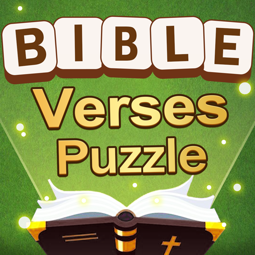 Bible Verses Puzzle 1.0.9 MOD APK Dwnload – free Modded (Unlimited Money) on Android