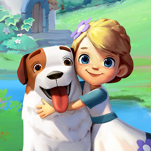 Big Farm Story 0.25.10314 MOD APK Dwnload – free Modded (Unlimited Money) on Android