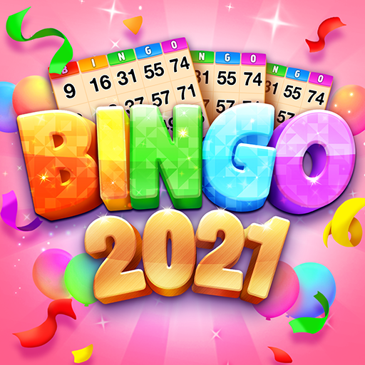 Bingo Frenzy Lucky Holiday Bingo Games for free  3.6.8 MOD APK Dwnload – free Modded (Unlimited Money) on Android