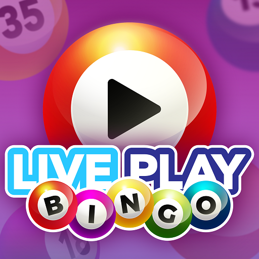 Bingo: Live Play Bingo game with real video hosts 1.7.0 MOD APK Dwnload – free Modded (Unlimited Money) on Android