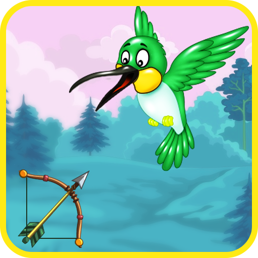 Birds hunting 1.2.27 MOD APK Dwnload – free Modded (Unlimited Money) on Android