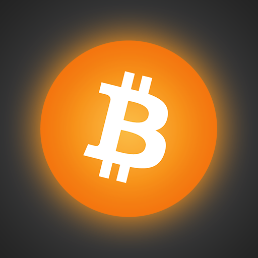 Bitcoin Bounce ⚡ Earn and Win REAL Bitcoin 1.0.38 MOD APK Dwnload – free Modded (Unlimited Money) on Android