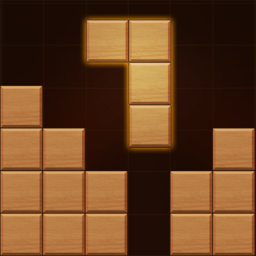 Block Puzzle&Jigsaw puzzles&Brick Classic 5.3 MOD APK Dwnload – free Modded (Unlimited Money) on Android