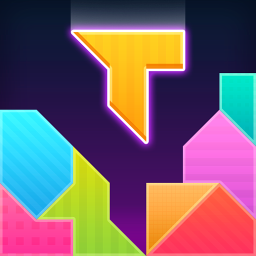 Block Puzzle Box – Free Puzzle Games 1.2.18 MOD APK Dwnload – free Modded (Unlimited Money) on Android