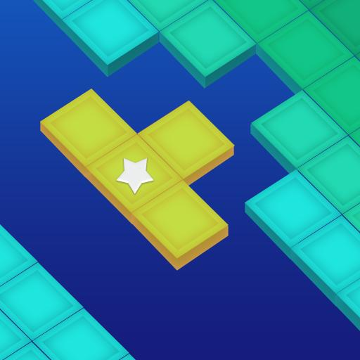 Block Puzzle Constellation; Mission 1.0.4 MOD APK Dwnload – free Modded (Unlimited Money) on Android