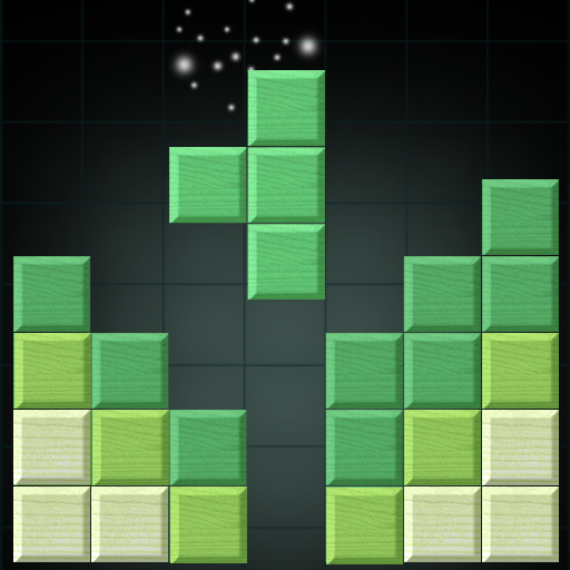 Block Puzzle, Off line Brain Game 1.1.9 MOD APK Dwnload – free Modded (Unlimited Money) on Android