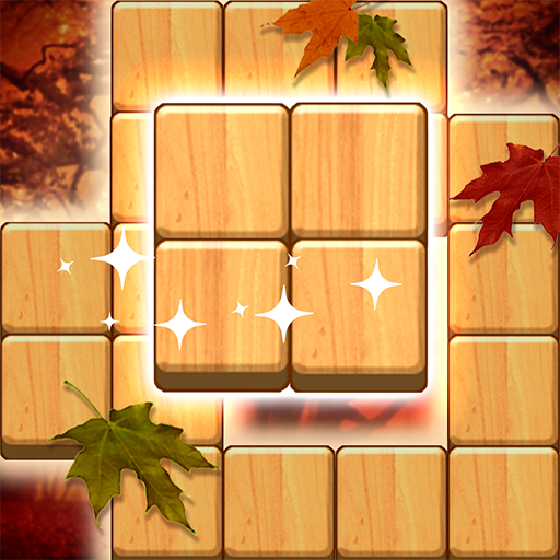 Blockscapes Block Puzzle  1.9.0 MOD APK Dwnload – free Modded (Unlimited Money) on Android