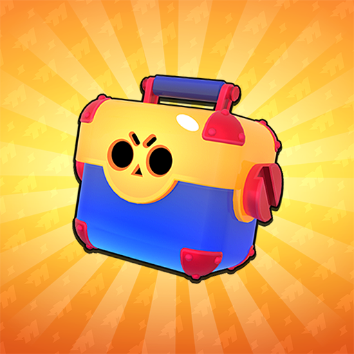 Box Simulator for Brawl Stars: Open That Box! 9.2 MOD APK Dwnload – free Modded (Unlimited Money) on Android