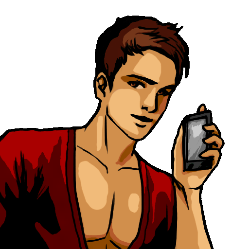 Boyfriend Plus 0.5.3 MOD APK Dwnload – free Modded (Unlimited Money) on Android