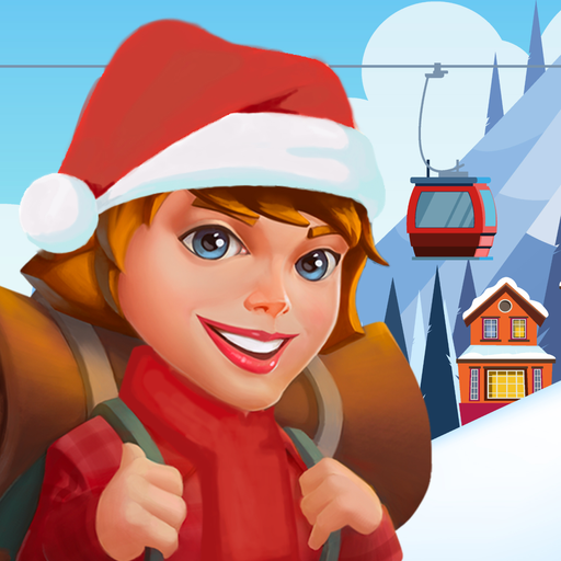 Brain Voyage: solve tricky riddles & logic puzzles 1.0.1 MOD APK Dwnload – free Modded (Unlimited Money) on Android