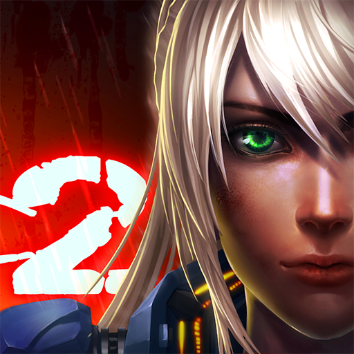 Broken Dawn II 1.5.9 MOD APK Dwnload – free Modded (Unlimited Money) on Android