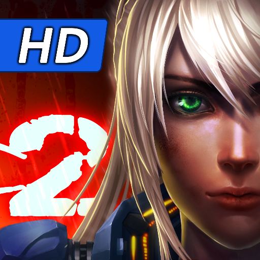 Broken Dawn II HD 1.4.2 MOD APK Dwnload – free Modded (Unlimited Money) on Android
