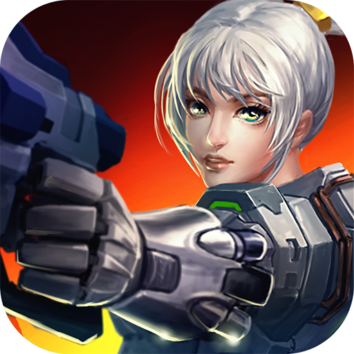 Broken Dawn:Tempest 1.3.4 MOD APK Dwnload – free Modded (Unlimited Money) on Android