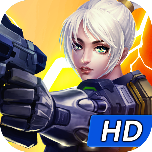 Broken Dawn:Tempest HD 1.3.4 MOD APK Dwnload – free Modded (Unlimited Money) on Android