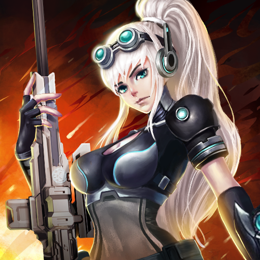 Broken Dawn:Trauma 1.4.8 MOD APK Dwnload – free Modded (Unlimited Money) on Android