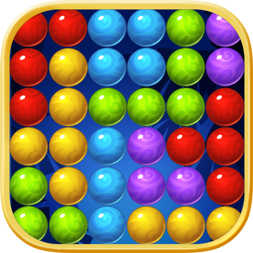 Bubble Breaker 6.9 MOD APK Dwnload – free Modded (Unlimited Money) on Android