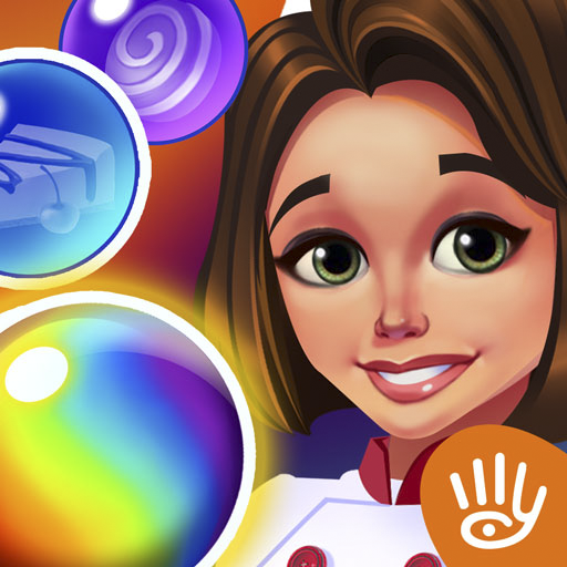 Bubble Chef Blast Bubble Shooter Game 2020  0.4.8.3 MOD APK Dwnload – free Modded (Unlimited Money) on Android
