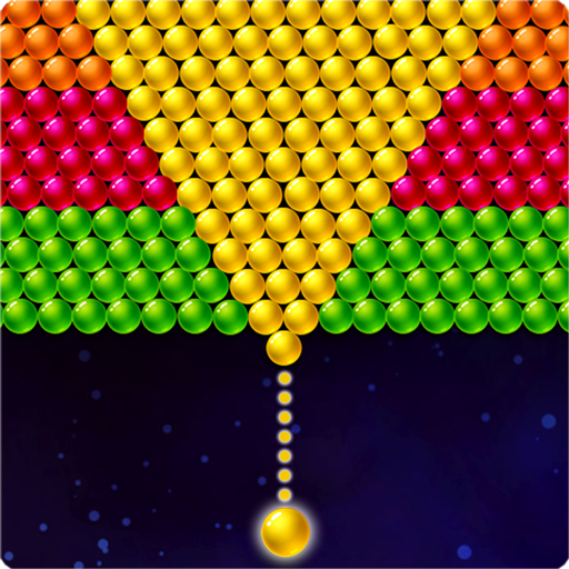 Bubble Nova 4.1 MOD APK Dwnload – free Modded (Unlimited Money) on Android