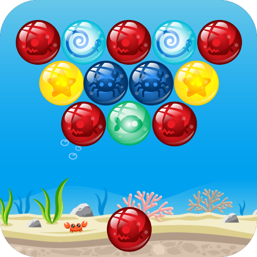 Bubble Shooter 1.12 MOD APK Dwnload – free Modded (Unlimited Money) on Android