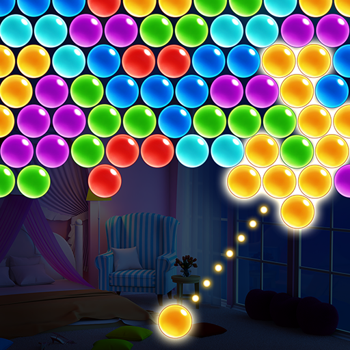 Bubble Shooter  1.2.7 MOD APK Dwnload – free Modded (Unlimited Money) on Android