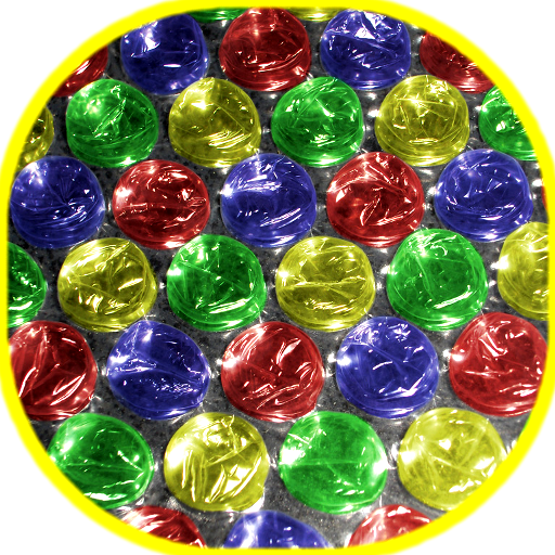 Bubble Wrap 2.1 MOD APK Dwnload – free Modded (Unlimited Money) on Android