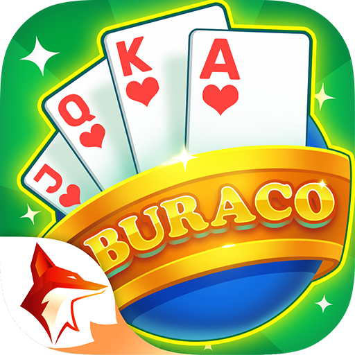 Buraco ZingPlay – Jogo de Cartas 33  MOD APK Dwnload – free Modded (Unlimited Money) on Android