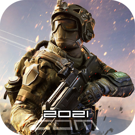 Call of Modern Warfare: Free Commando FPS Game 1.4 MOD APK Dwnload – free Modded (Unlimited Money) on Android