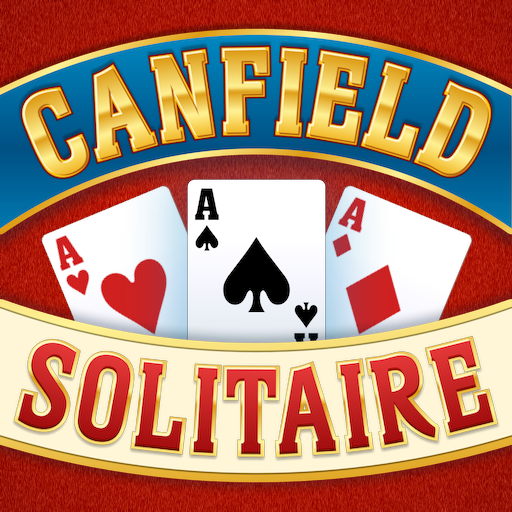 Canfield Solitaire  2.2.5 MOD APK Dwnload – free Modded (Unlimited Money) on Android