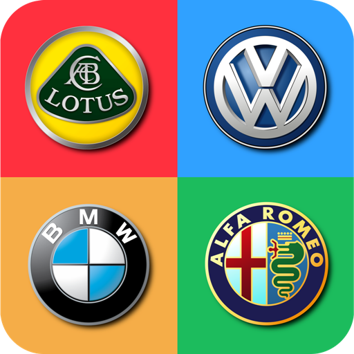 Car Logo Quiz  1.0.15 MOD APK Dwnload – free Modded (Unlimited Money) on Android