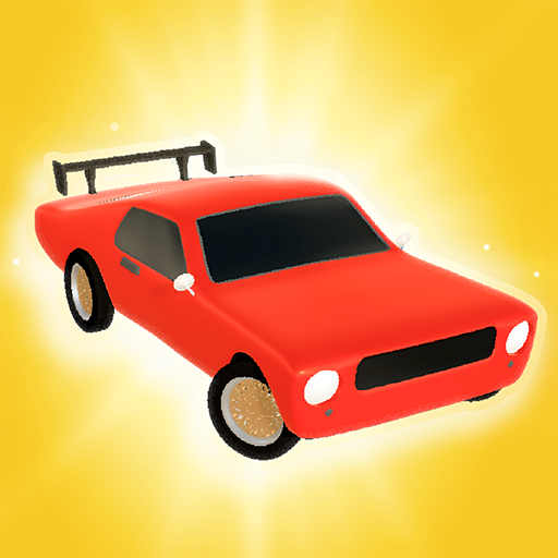 Car Master 3D 1.1.7 MOD APK Dwnload – free Modded (Unlimited Money) on Android